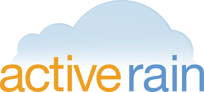 Activerain Logo