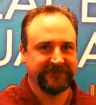 Jeff McCaffrey