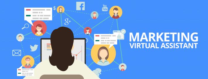 MarketingVA-1 (1)