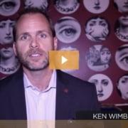 ken wimberly video thumbnail