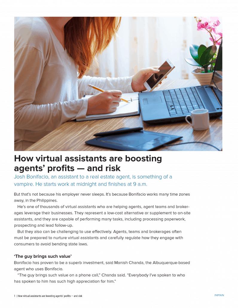 Inman_VirtualAssistants-1_Page_1