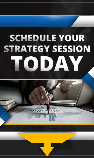 Set your FREE Strategy Session today!