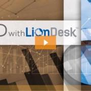 myoutdesk with liondesk webinar