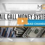 mail call money system myoutdesk free webinar with brad chandler