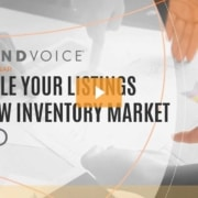 landvoice free webinar double your listings in low inventory marketing with myoutdesk