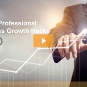 top 7 virtual professional business growth hacks with myoutdesk video thumbnail