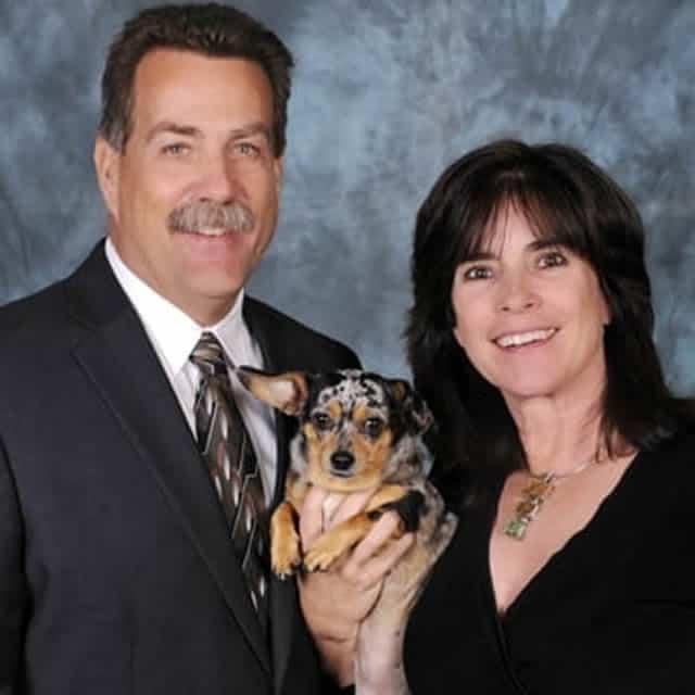 Testimonial from John & Michelle Taylor
