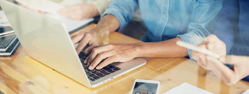 Administrative Virtual Assistant Tasks