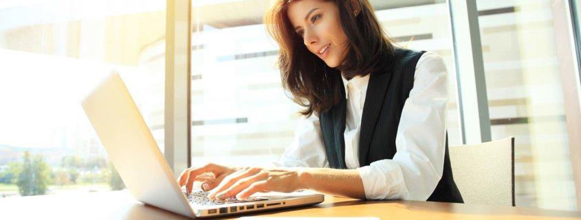 Virtual Assistant Database Management