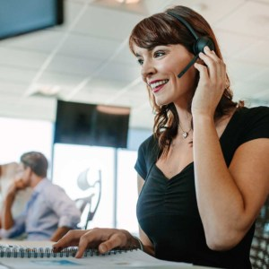 Hire Your First Virtual Assistant
