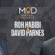 Roh Habibi And David Parnes