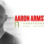 aaron armstrong armstrong real estate