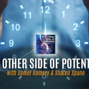 the other side of potential with daniel ramsey & sharon spano