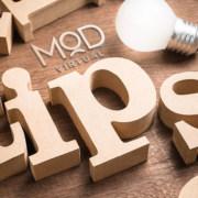 myoutdesk tips