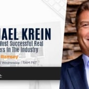 myoutdesk webinar with michael krein one of the most successful real estate brokers in the industry nrba