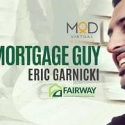 myoutdesk webinar your mortgage guy eric garnicki fairway independent mortgage corporation