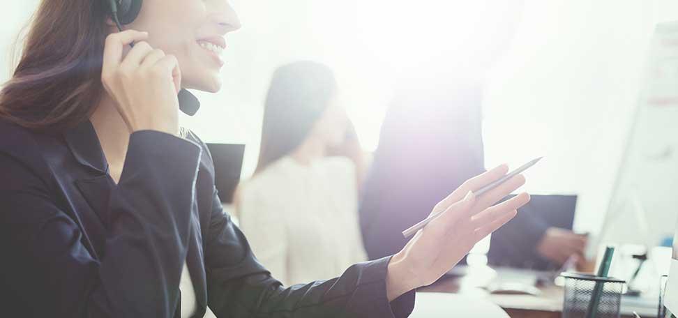 myoutdesk sales development virtual assistant