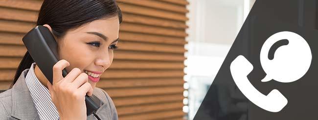 myoutdesk Customer Service Virtual Assistant