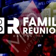 2020 kw family reunion logo
