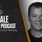 scale the podcast with myoutdesk daniel ramsey