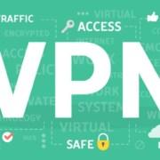 VPN what is a vpn myoutdesk
