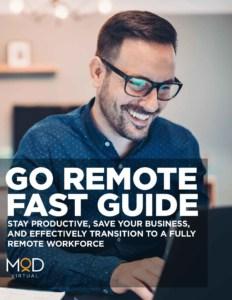 goremote fast guide cover myoutdesk