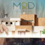 myoutdesk real estate virtual assistants