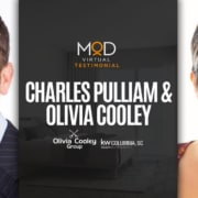 charles pulliam & olivia cooley group kw columbia sc keller williams and myoutdesk