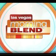 las vegas morning blend logo