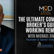 myoutdesk the ultimate commercial brokers guide to working remotely with myoutdesk michael simpson