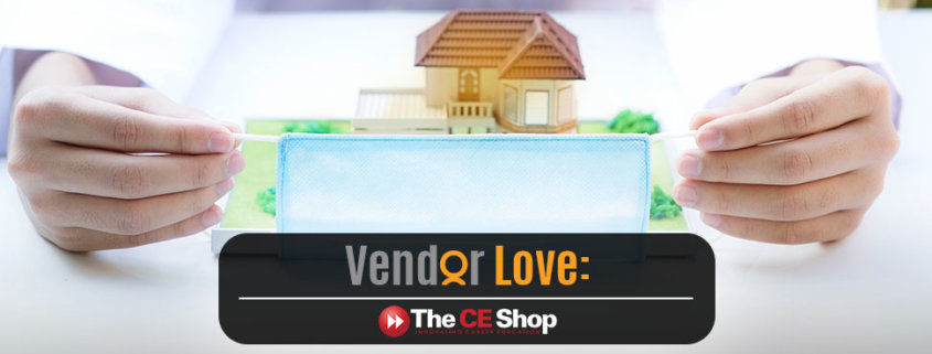 the ce shope
