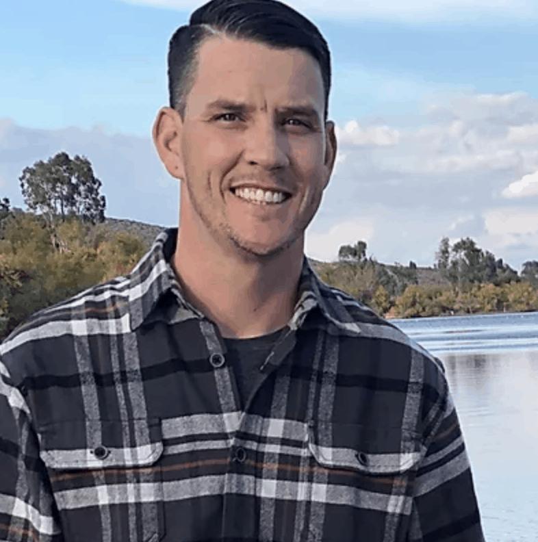 Testimonial from Jeremy Taylor
