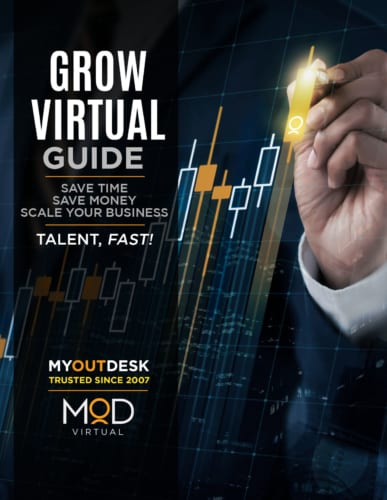 grow virtual guide save time save money with myoutdesk