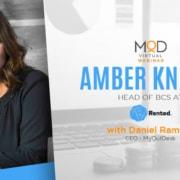 amber night myoutdesk webinar head of bcs at rented.. with daniel ramsey
