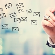 Mailchimp and a Virtual Assistant Email Marketing