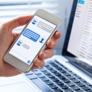 virtual assistant using dotloop on mobile