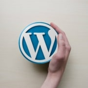 Wordpress blogging with a virtual assistant