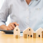 answering service for real estate investors