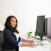 can a virtual assistant help me with my crm