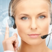 virtual assistant and docusign operator