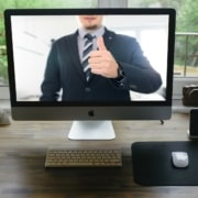 Gotomeeting and virtual assistants