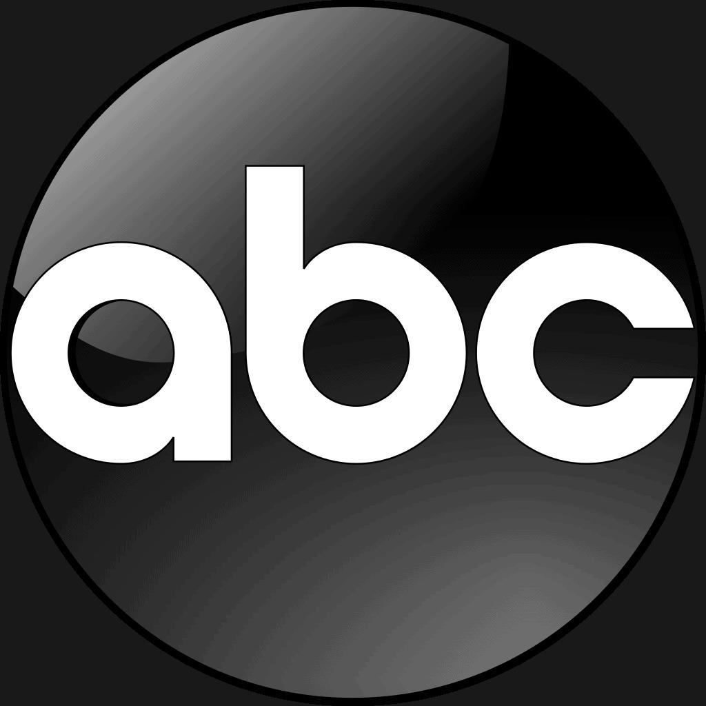 Abc logo transparent