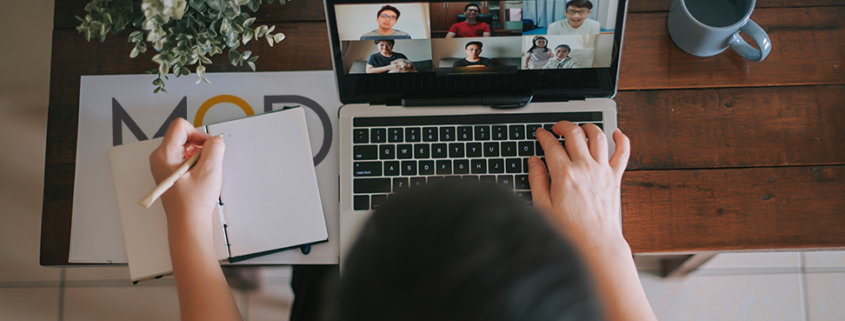 Best documentation methods for virtual assistants and remote teams