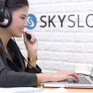 skyslope and virtual assistants