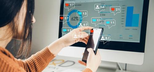 myoutdesk social media marketing virtual assistant