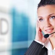 5-Rewarding-Benefits-of-Hiring-a-Virtual-Receptionist