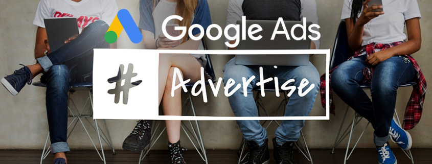 Google ads specialist virtual assistant