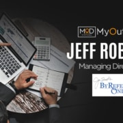 jeff robbins by referral only banner image