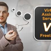 Virtual Assistant vs Freelancer