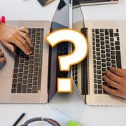 virtual service vs freelance ?